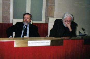 20070217180724-seminario-cataluna.jpg