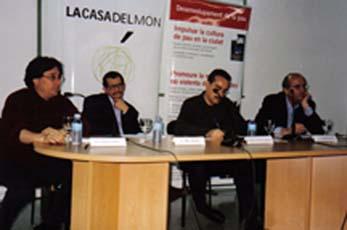20070217191558-casa-del-mon-web.jpg