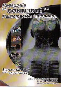 20070217214238-caractula-libro-concflictos-web.jpg
