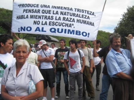 20110418082908-3.asoquimbo.jpg