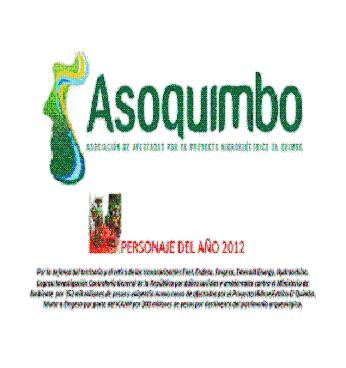 20121223232739-asoquimbo-personaje-2012-blogia.png