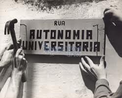 20140506005655-autonomia-universitaria.jpg