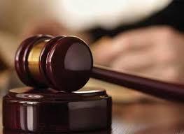 20140523192651-martillo-corte-constitucional.jpg