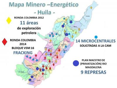 20140930223942-mapa-extrativista-del-huila.jpg