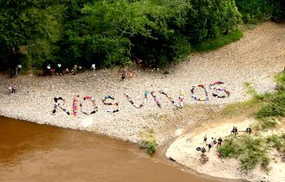 20141229184211-rios-vivos-ok.jpg