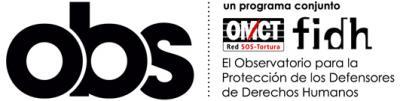 20160629173049-logo-obsgroupe-es-2.jpg