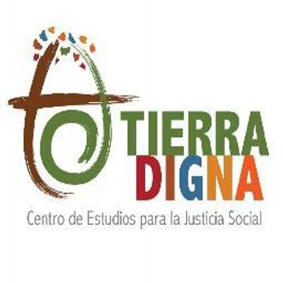 20161122155945-logo-tierra-digna.jpeg