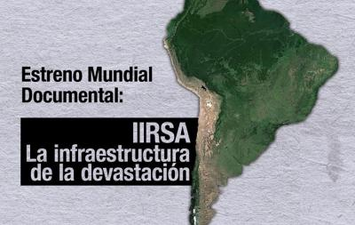 20161215161550-documental-iirsa.jpg