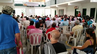 20170124025259-encuentro-en-puerto-garza.jpg