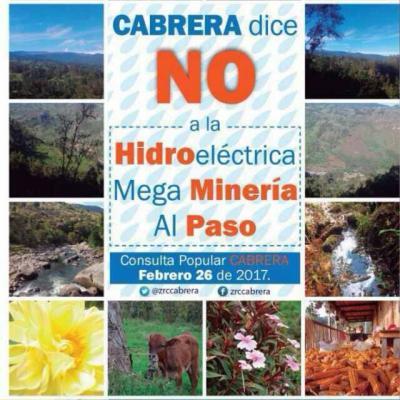 20170301164837-cabrera-dice-no-megamineria-represas.jpg