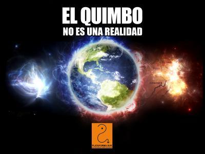 20100502001031-el-quimbo-no-es-una-realidad.jpg