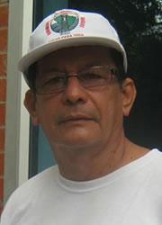 20120408062211-miller-dussan-profesor-de-filosofia-de-la-universidad-surcolombiana.jpg