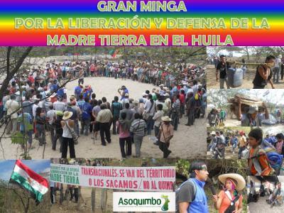20120814120512-minga-asoquimbo-crihu.jpg