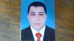 20121121222855-images-roberto-carranza.jpg