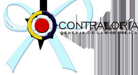 20121124044424-lg-contraloria-top-lazo.png