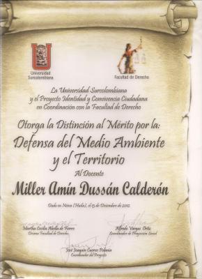 20130110161842-merito-a-la-proyeccion-social-usco-12-2012.jpg