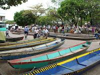 20130830004532-planton-pescadores-hobo-1-.jpg