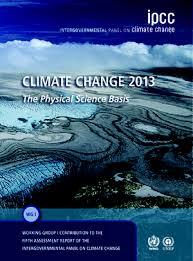 20140325173525-imagen-ipcc-cambio-climatico.jpg