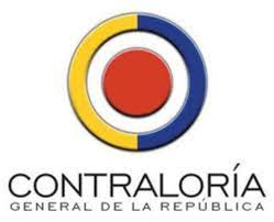 20141008101152-logo-cgr.jpg