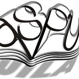 20160619162737-logo-aspu-huila.jpg
