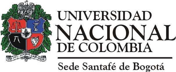 20170502033326-logouniversidadnacional.jpg