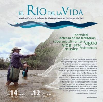 20170504015912-el-rio-de-la-vida.jpg