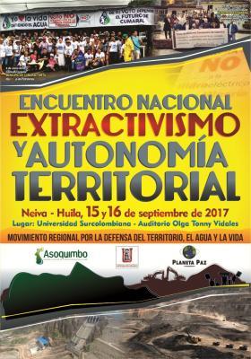 20170718174633-afiche-encuentro-2017.jpg