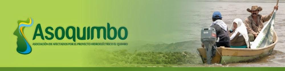 20170726035344-logo-asoquimbo.jpg