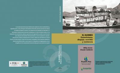 20171001194311-caratula-libro-miller-dussan.jpg