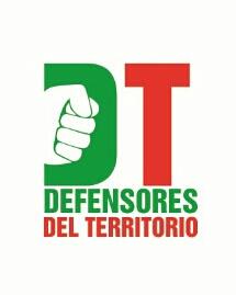 20171111143855-logo-defensores-del-territoiro.jpg