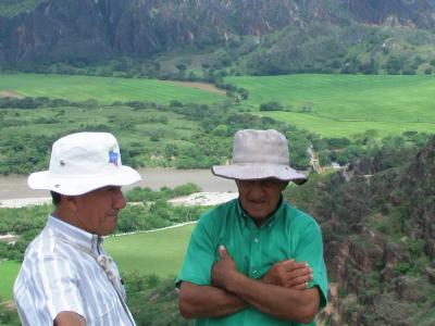 20180114211344-paisajistico-quimbo-2-pobladores.jpg