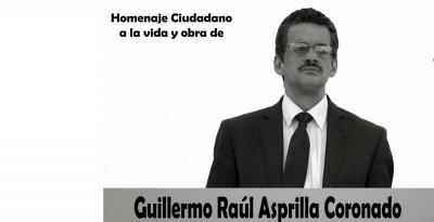 20180416055912-homenaje-guillermo.jpg