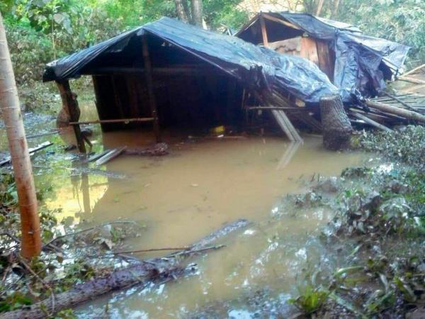 20180511185503-desastre-en-ituango.jpeg