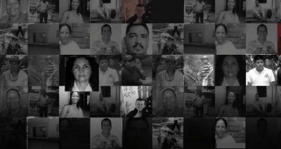 20180709013351-lideres-sociales-asesinados.jpg