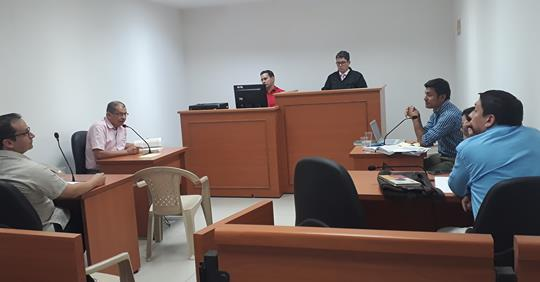 20180923234819-audiencia-acuerdo-municipal.jpg