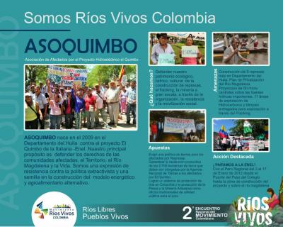 20181005185302-asoquimbo-ii-encuentro.jpg