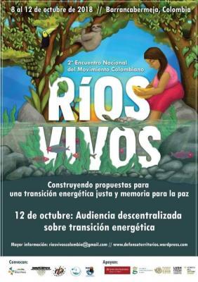 20181007033040-afiche-convocatoria-ii-encuentro.jpg