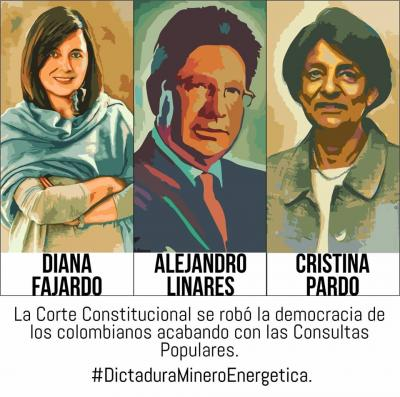 20181015033815-dictadura-minero-energetica..jpg