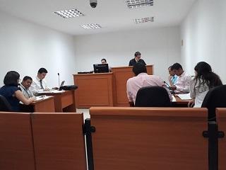 20181121160157-foto-la-nacion-audiencia-caso-altamira-1..jpg