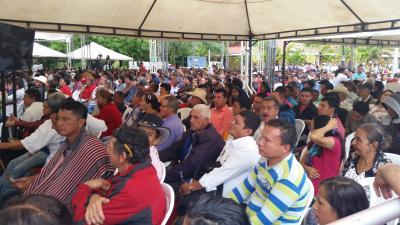 20181125232553-foto-audiencia-publica-ambiental-del-quimbo.jpg