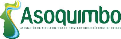 20190215175415-asoquimbo.jpg