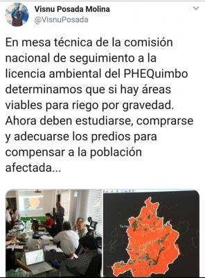 20190428005838-mesa-recnica-quimbo.jpg
