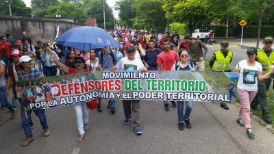 20190814002151-movilizacion-defensores-del-territorio.jpg