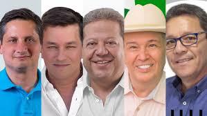 20191006194859-candidatos-gobernacion-del-huila.jpg
