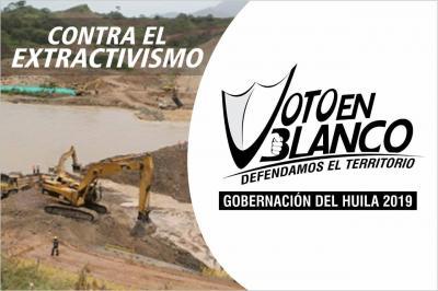 20191014145327-voto-en-blanco-contra-extractivismo.jpg