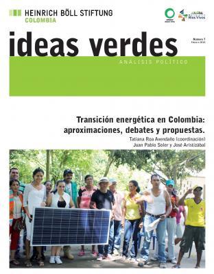 20191025171501-ideas-verdes.jpg
