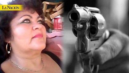 20200109173925-asesinato-de-mireya-hernandez-guevara.jpg