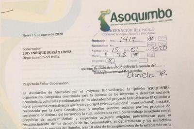 20200116000018-asoquimbo-carta-gobernador.jpg