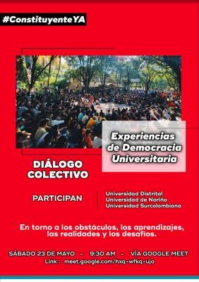 20200523223450-experiencias-de-democracia-universitaria.jpg