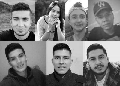 20200817175743-rostros-de-las-victimas-de-masacre-en-narino.jpg